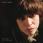 Hayley Mary - Like a Woman Should