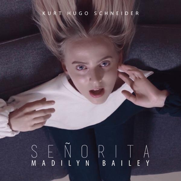 Señorita - Single