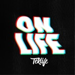 Teklife - On Deck (feat. DJ Spinn)