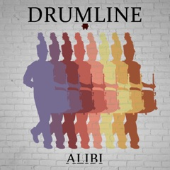 Just Drums: Drumline and Military Percussion