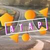 Atap - Single