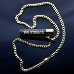 The Streets - I Wish You Loved You As Much As You Love Him (feat. Donae'o & Greentea Peng)