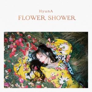 Flower Shower - Single