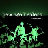 New Age Healers - Satellites