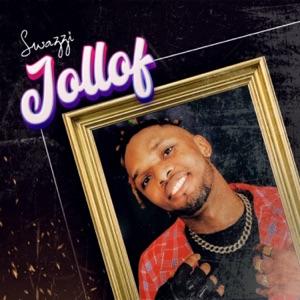 Swazzi - Jollof