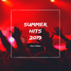 Alex Gibbs - Summer Hits 2019 artwork