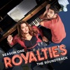 Just That Good From Royalties feat Rufus Wainwright Single
