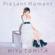Present Moment - 富田美憂