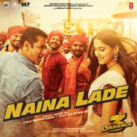Download Mp3 Javed Ali & Sajid-Wajid - Naina Lade (From
