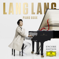 Download Mp3 Lang Lang - Piano Book (Encore Edition)