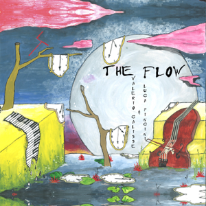 Luca Pincini & Valerio Calisse - The Flow