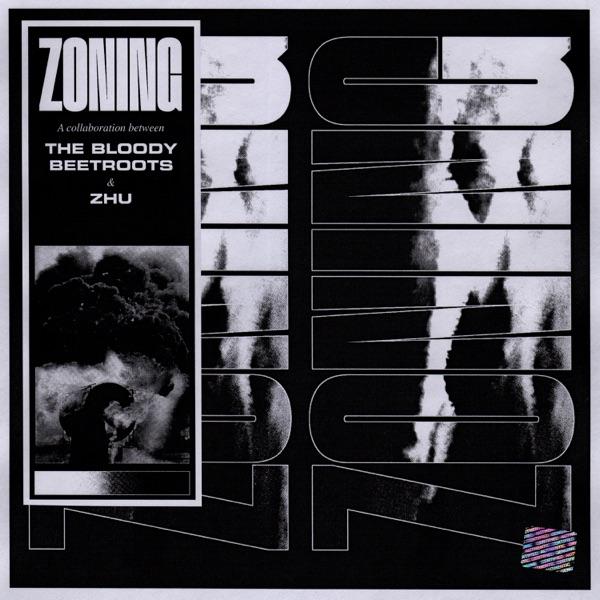 Zoning - Single