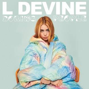 L Devine – Boring People – Single [iTunes Plus AAC M4A]