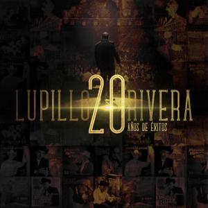 Lupillo Rivera - De Qué Me Presumes