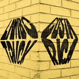 Dreamville - ROTD3.COM m4a Download