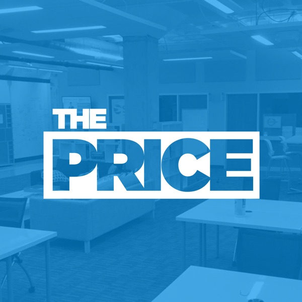 The Price Podcast