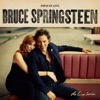 The Live Series: Songs of Love, Bruce Springsteen