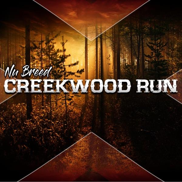 Creekwood Run