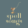 The Lost Words: Spell Songs - The Lost Words Blessing artwork