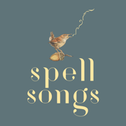 The Lost Words: Spell Songs - The Lost Words: Spell Songs - The Lost Words: Spell Songs