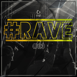 Various Artists - # Rave #23