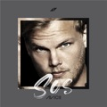 New Zealand Top 10 Dance Songs - SOS (feat. Aloe Blacc) - Avicii