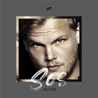 Download Mp3 Avicii - SOS (feat. Aloe Blacc)