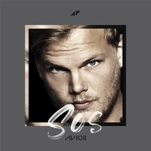 Avicii (feat. Aloe Blacc)- SOS