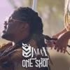 ONE SHOT FEAT. DJ MIMI