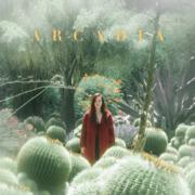 Arcadia - Lily Kershaw - Lily Kershaw