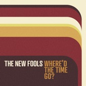 The New Fools - What We Didn't Know