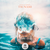 Tsunami (feat. Brianna) прослушать и cкачать в mp3-формате