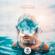Tsunami (feat. Brianna) - Monoir