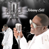 Perfect (feat. Ralph Tresvant) - Johnny Gill