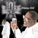 Home (feat. Kevon Edmonds) - Johnny Gill