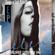download lagu Liegen ist Frieden - Elen mp3
