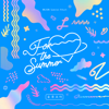 For the Summer - EP - WJSN