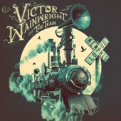 Victor Wainwright And The Train - Memphis Loud