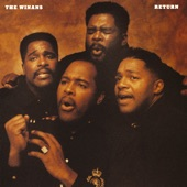 The Winans - It's Time