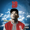 Chance the Rapper - 10 Day  artwork