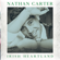 Nathan Carter - Irish Heartland