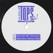 Tops - Echo of Dawn
