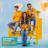Download lagu Henri Purnell & Steve Reece - Orange Juice (feat. Youkii).mp3