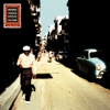 Buena Vista Social Club - Buena Vista Social Club artwork
