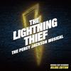 Rob Rokicki - The Lightning Thief (Original Cast Recording) [Deluxe Edition]