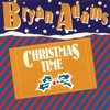 Christmas Time - Single, Bryan Adams
