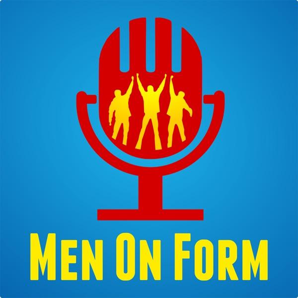 Men On Form