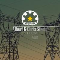 Connective - A1BERT - CHRIS STERIO - CHELAKHOV