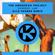 The Underdog Project - Summer Jam (Alle Farben Remix)