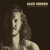 Alex Jordan - California in My Eyes